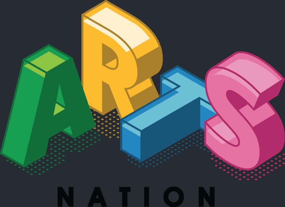 Arts Nation