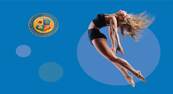 NATD (National Association of Teachers of Dancing)